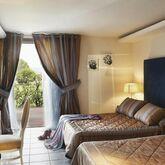 Skiathos Princess Hotel Picture 7