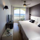 Evenia Zoraida Resort Picture 11
