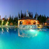 Holidays at Hammamet Garden Resort in Hammamet, Tunisia