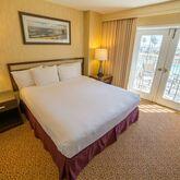 Doubletree Suites Santa Monica Picture 3