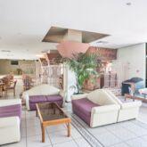 Antigoni Hotel Picture 13
