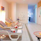 Sol La Palma Hotel and Apartments Picture 12