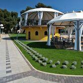 Sipar Hotel Picture 10