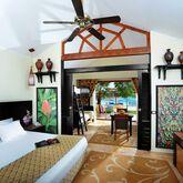 Jungle Aqua Park Hotel Picture 10