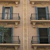 Splendom Suites Barcelona Picture 11