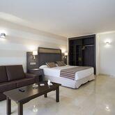 MS Aguamarina Suites Picture 2