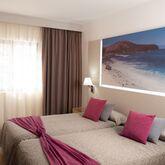 HL Rio Playa Blanca Aparthotel Picture 16