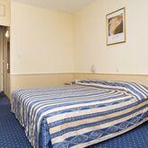Sipar Hotel Picture 5