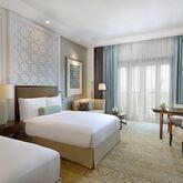 The Ritz Carlton Dubai Picture 7