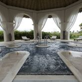 Majestic Elegance Punta Cana Hotel - Adults Only Picture 9