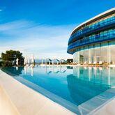 Falkensteiner Hotel Spa Iadera Picture 0