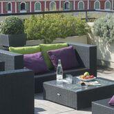 Mercure Nice Grimaldi Hotel Picture 7