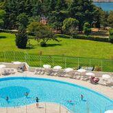 Holidays at Valamar Zagreb Hotel in Porec, Croatia