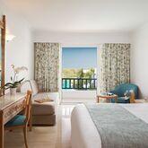 Mitsis Ramira Beach Hotel Picture 8