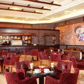 Royal Albatros Moderna Hotel Picture 5