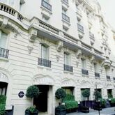 Victoria Palace Hotel Picture 5
