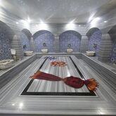 Cihanturk Hotel Picture 16
