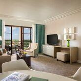 Four Seasons Resort Orlando At Walt Disney World Picture 11