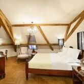 Savic Hotel Picture 9