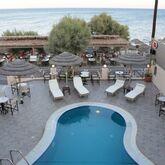 Enjoy Villas Hotel Picture 0