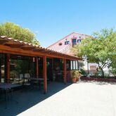 El Refugio Hotel Picture 7