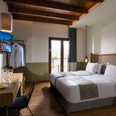 Petousis Hotel Crete Picture 3