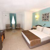 Mandalinci Spa & Wellness Hotel Picture 5