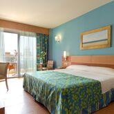 Elba Carlota Hotel Picture 7