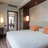 Barcelona Center Hotel Picture 2