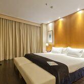 Silken Atlantida Santa Cruz Hotel Picture 6