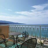 Alimuri Hotel Picture 6
