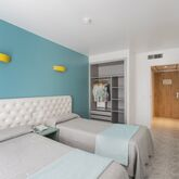 Sotavento Club Apartments Picture 7