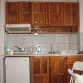Melita Apartments Picture 4