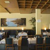 Rovira Hotel Picture 5