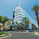 Riu Papayas Hotel Picture 17