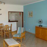 Quinta Das Figueirinhas Aparthotel Picture 4