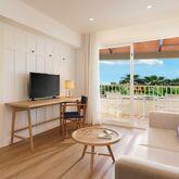 Club Del Sol Apartments Picture 8