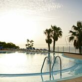 Robinson Club Esquinzo Playa Hotel Picture 0