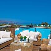 Giannoulis Cavo Spada Luxury Sports and Leisure Resort Picture 16