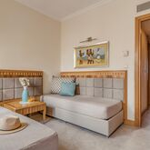 Lindos Imperial Hotel Picture 9