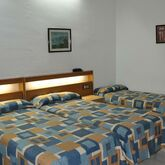 Nautilus Hotel Picture 6