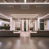 Holidays at Elysium Boutique Hotel in Analipsi Hersonissos, Hersonissos
