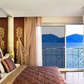 La Boutique Antalya Hotel Picture 6
