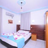 Oren Apartments Picture 2