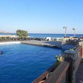 Costa Lindia Beach Hotel Picture 4