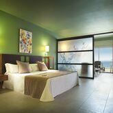 Roca Nivaria Hotel Picture 8