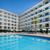 Best San Diego Hotel Picture 0