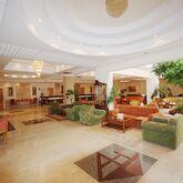 Avlida Hotel Picture 10