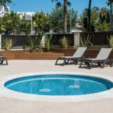 Holidays at California III & IV Apartments in Salou, Costa Dorada