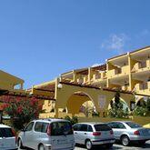 Albatros Apartments Picture 11